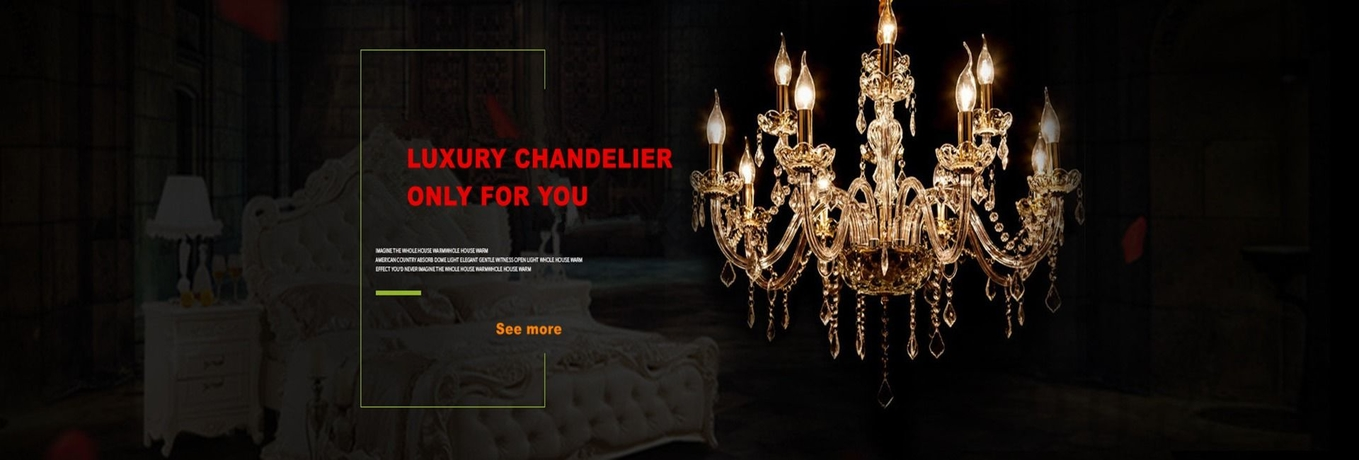 chandelier, ceiling light, pendant lights, Promotion - Wellhouselighting.com
