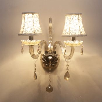Beautiful chandelier lighting for living room online (WH-CY-22) - Wellhouselighting.com