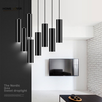 Modern Led Ceiling Lights For Indoor home Lighting plafon led round Ceiling Lamp Fixtures For Living Room Bedroom - Wellhouselighting.com