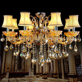 Top QualityModern dining table chandeliers for sale (WH-CY-13)