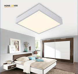 New Specific Ceiling Lights Indoor Lighting lamparas de techo Large Ceiling Lamp Children's Room Lighting Free Shipping