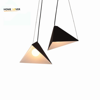 New pendant lights hanging lamp for home lighting kitchen bedroom light fixtures kitchen pendant lights