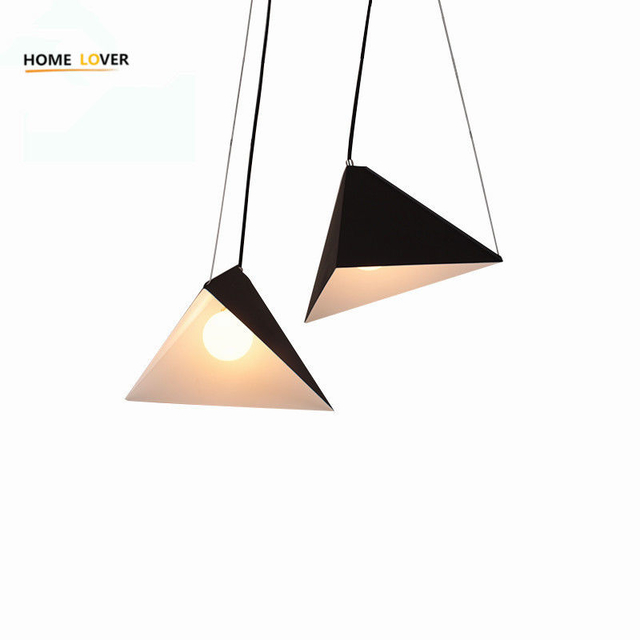 New pendant lights hanging lamp for home lighting kitchen bedroom light fixtures kitchen pendant lights - Wellhouselighting.com
