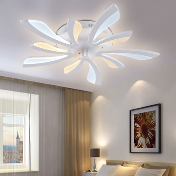 Modern led ceiling lights for living room bedroom Plafon led home Lighting ceiling lamp home lighting